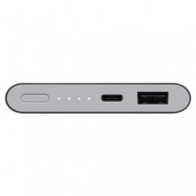 Xiaomi Power Bank Pro 10000mAh USB Type-C (ORIGINAL) - Black - 4