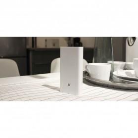 Xiaomi Power Bank 20000mAh Gen2 (ORIGINAL) - White - 5
