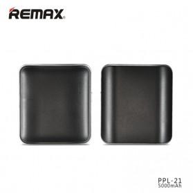 Remax Proda Mink 5000mAh - PPL-21 - Black