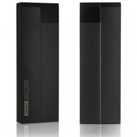 Remax Kerolla Power Bank 10000mAh - RPP-61 - Black