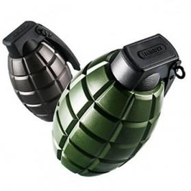Remax Grenade Power Bank 5000mAh - RPL-28 - Black - 2