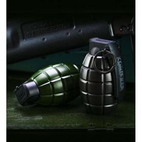 Remax Grenade Power Bank 5000mAh - RPL-28 - Black - 4