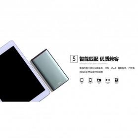 Proda Sunten Power Bank USB Type C 2 Port 10000mAh - PD-P02 - Black - 2