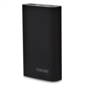 Chuwi Power Bank Quick Charge 3.0 10050mAh - Black - 2