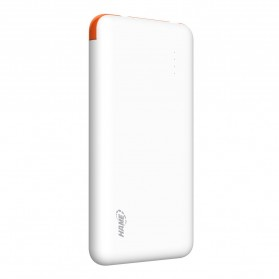 Hame T5 Power Bank 5000mAh - Orange - 4