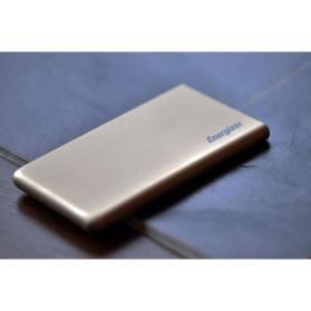 Hame Power Bank 1 Port USB 4000mAh - UE4002 - Golden - 5