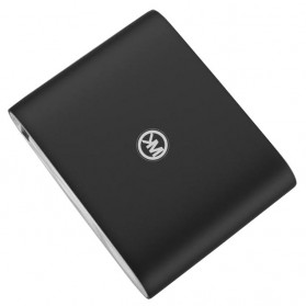 WK Mikey Power Bank 10000mAh - WP-032 - Black