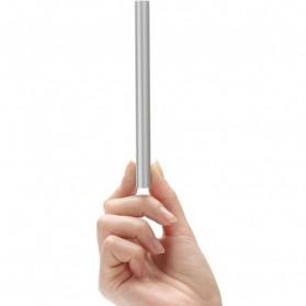 Xiaomi Power Bank 5000mAh (Replika 1:1) - Silver - 5