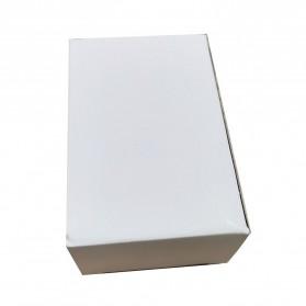 La Maxza Kotak Penyimpanan Perhiasan Organizer Jewelry Display Box - sp01161 - Pink - 7