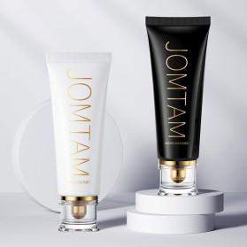 JOMTAM Amino Acid Face Brightening Foamy Soft Cleanser Oily Skin 100g - White - 2