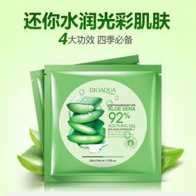Bioaqua Aloe Vera Gel Mask 30g