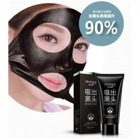 Bioaqua Masker Wajah Pencabut Acne 60g - 3