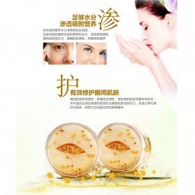 Bioaqua Gold Osmanthus Eye Care Mask 140g - 6