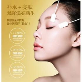 Bioaqua Gold Osmanthus Eye Care Mask 140g - 7