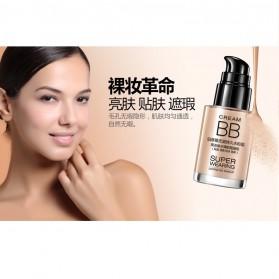 Bioaqua Super Wearing Lasting BB Cream 30ml - White - 5