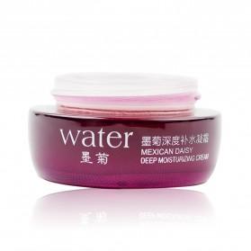 Bioaqua Day Cream Moju Water 50g - Rose - 2