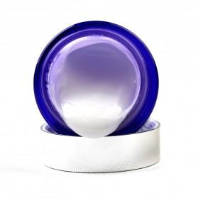 Bioaqua Wonder Serum Krim Wajah Blueberry 50g - Purple - 4