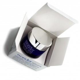 Bioaqua Wonder Serum Krim Wajah Blueberry 50g - Purple - 6