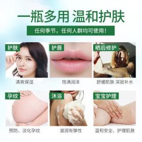 Laikou Glycerin & Aloe Vera Moisturizing Bright Skin 135ml - 5