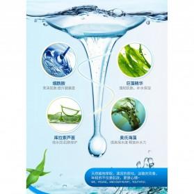 LAIKOU Toner Wajah Hydrating Hyaluronic Moisturizing Skin Care 125ml - Blue - 5
