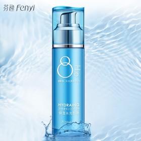 LAIKOU Lotion Wajah Hydraing Hyaluronic Moisturizing Skin Care 100ml - Blue