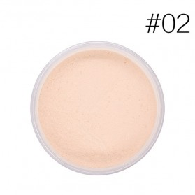 UBUB Bronzer Powder 18g - No.2 Natural - 1