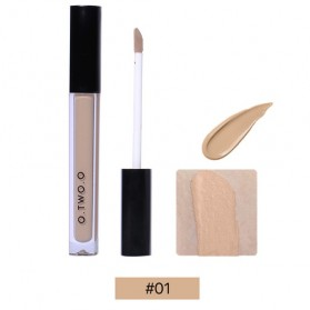 O.TWO.O Professional Liquid Concealer Type 1