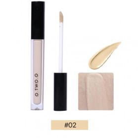 O.TWO.O Professional Liquid Concealer Type 2