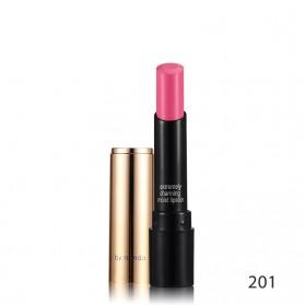 NANDA Long Lasting Lipstick - Pink