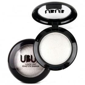 UBUB Eye Shadow Monochrome - No.1