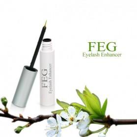 FEG Serum Penumbuh Pelentik Bulu Mata 3ml - 2