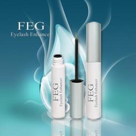 FEG Serum Penumbuh Pelentik Bulu Mata 3ml - 4