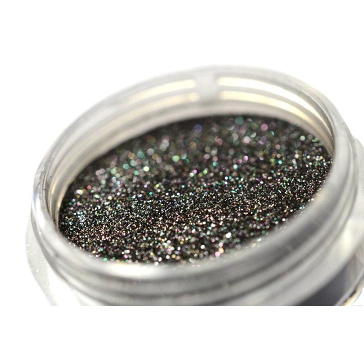 Love Alpha Eye Shadow Shining Glitter