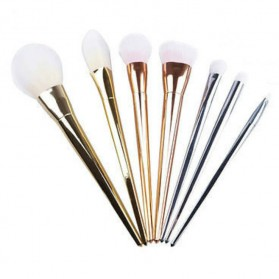 Sayoo Brush Make Up 7 Set