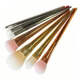 Sayoo Brush Make Up 7 Set - 2