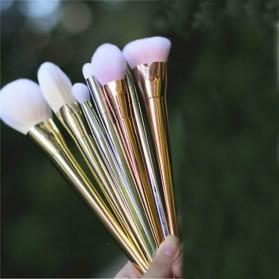 Sayoo Brush Make Up 7 Set - 4