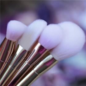 Sayoo Brush Make Up 7 Set - 5