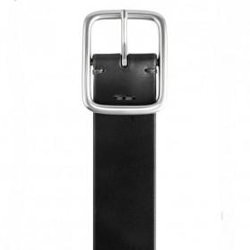 Xiaomi Ikat Pinggang Pria Genuine Leather - L34 - Black
