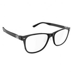 Xiaomi Qukan Roidmi B1 Kacamata Modular Anti Blue Light Eyeglasses - Black