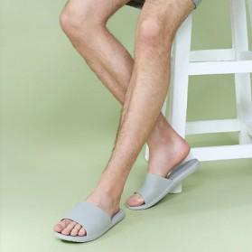 Xiaomi Youpin Yeation Sandal Rumah Anti-Slip Slipper EVA Soft Woman Size S 35-36 - Pink - 3