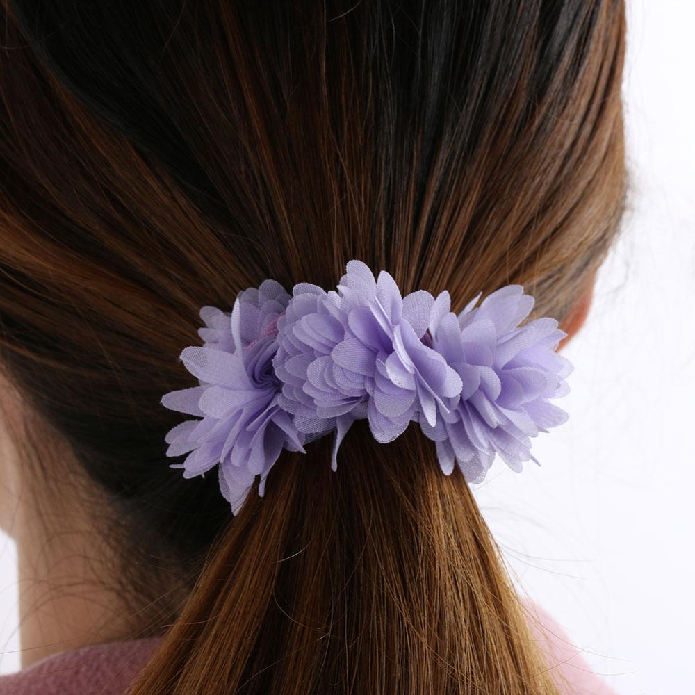 Hasil carian imej untuk ikat rambut