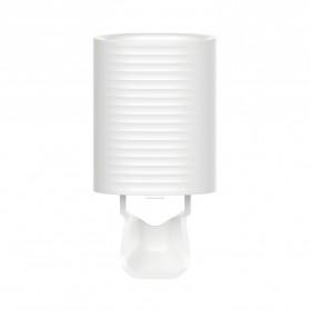 Sothing Dispenser Pasta Gigi Odol - M02 - White