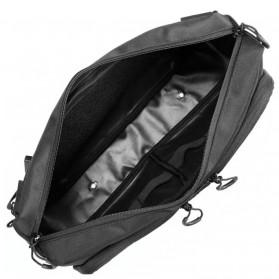 Nitecore Tas Travel Outdoor Waterproof 6 Liter - NEB10 - Black - 3