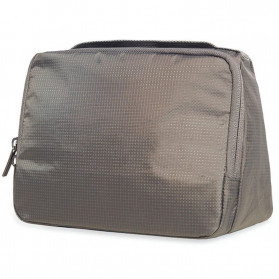 Xiaomi 90 Tas Travel Bag in Bag Toiletries Organizer - LXXS01RM - Gray