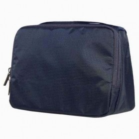Xiaomi 90 Tas Travel Bag in Bag Toiletries Organizer - LXXS01RM - Blue