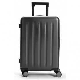 Xiaomi 90 Points Suitcase Koper Travel 20 inches - Black