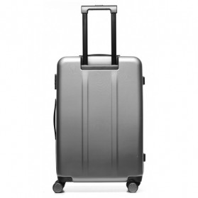 Xiaomi 90 Points Suitcase Koper Travel 24 inches - Gray - 3
