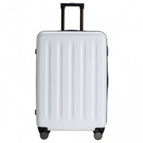 Xiaomi 90 Points Suitcase Koper Travel 28 inches - White