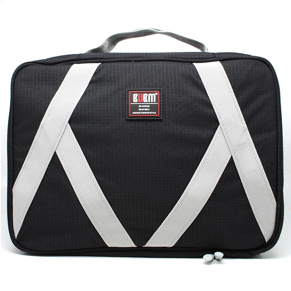 Tas Travel Bag In List Harga Terkini Dan Terlengkap Indonesia Backpack Eibag 602 Abu Bubm Organizer Multifungsi Tgx L