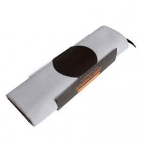 Handuk Microfiber Quick Dry 80 x 35 cm - GDE2D - Dark Blue - 6